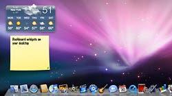 033009-desktopwidgets