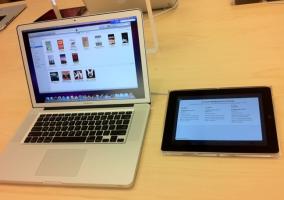 Apple_Store_2.0