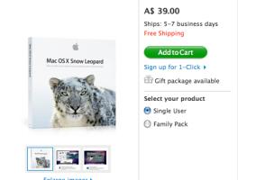snow_leopard_lion