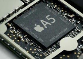 apple-a5-processor