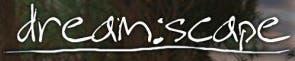 dream:scape, el juego desarrollado sobre Unreal Engine disponible la próxima semana