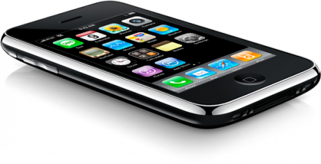 ¿Se va a quedar el iPhone 3GS sin iOS 5?