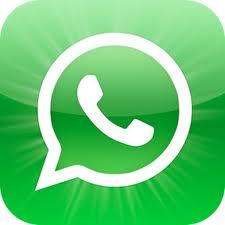 WhatsApp, inseguridad en nuestras conversaciones.