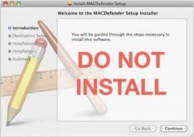 mac-defender-installer