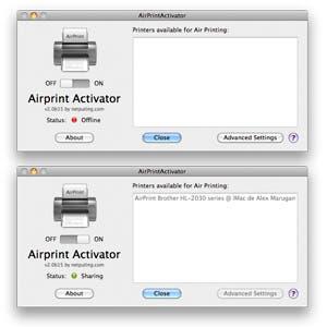 Dos aplicaciones imprescindibles para nuestro Mac