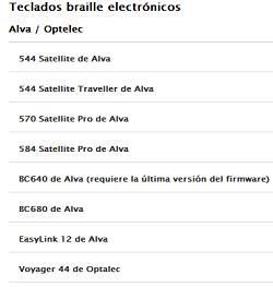 Nuevas prestaciones en OS X Lion: Accesibilidad
