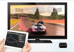 airplay_blog-real-racing-appletv
