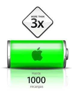 ¿Cómo calibrar la batería de nuestros portátiles?