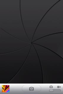 9 cosas que Apple debería mejorar de iOS 5 antes de la Golden Master