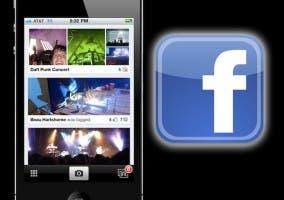 facebook-photo-app