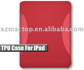 Funda para el iPad2