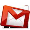 Google mejora Gmail y la sincronización de datos en iOS