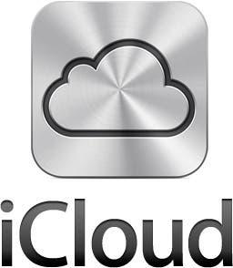 Qué es, cómo funciona y para qué sirve iCloud
