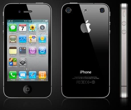 ¿Qué podemos esperar del hardware que presente Apple hoy?