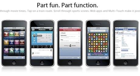 Recopilatorio de pequeñas novedades de iOS 5 (Parte 4)