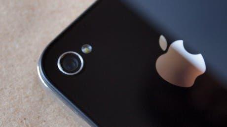 OmniVision y Sony, ¿encargados de la cámara del iPhone 5?
