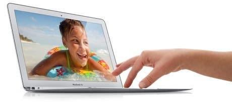 Si compras un Mac ahora, Lion te sale gratis