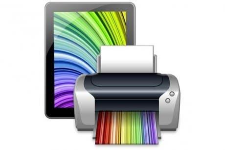 Printopia, usa AirPrint aunque no tengas una impresora compatible