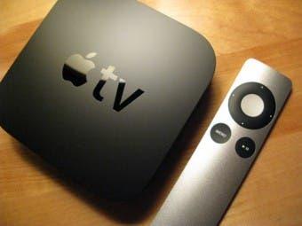 Apple podría probar un servicio iTunes HD+ con definición 1080p y preparando un nuevo Apple TV