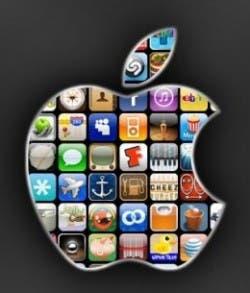 Apple elimina un 16% de Apps frente al 32% que desecha Android