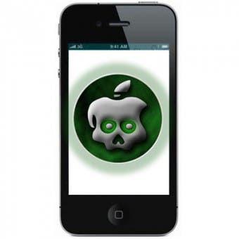 Tres razones para no hacer el jailbreak al iPhone