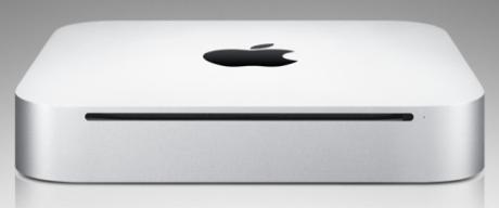 Rumor: especificaciones de Mac mini y Mac mini Server reveladas