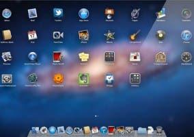 OSX Lion ya a la venta en la Mac App Store