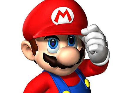 Juega a Mario Bros y mucho más desde tu iPad