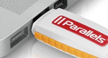 Apple confunde el puerto Ethernet con el USB en su web