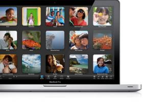 Apps a pantalla completa con OS X Lion