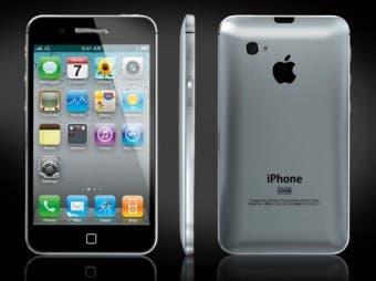 Más confirmaciones de un nuevo iPhone en septiembre