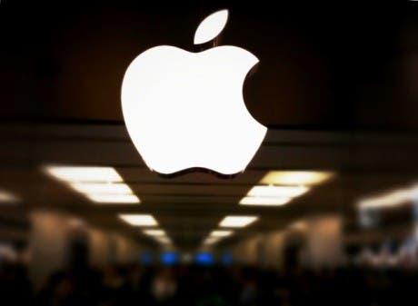 Tres Apple Retail Stores para Barcelona