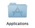 Diario de una Switcher: Primeros pasos con nuestro Mac
