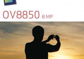omnivision-ov8850-iphone