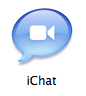 Diario de una Switcher: correspondencias entre las principales aplicaciones de Windows en Mac