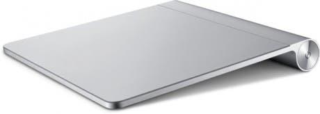 ¿Magic Mouse o Magic Trackpad?