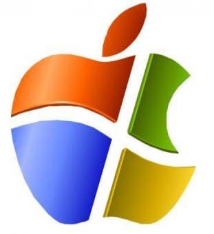 ¿Cómo usar programas de Windows en Mac OS X? (Parte 3)