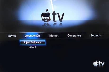 ¿En qué debería mejorar el Apple TV para ser el media center perfecto?