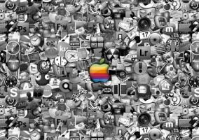 apple_mac_icons