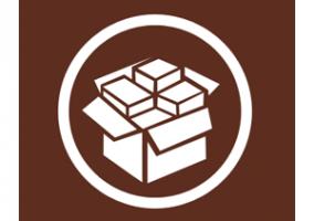Icono de Cydia