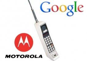 motorola_google