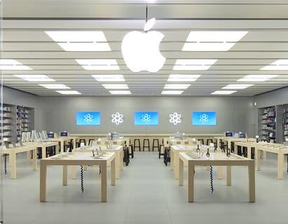 Acerca de la calidad de los productos de Apple y su servicio posventa