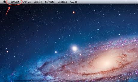 Pequeño detalle en Lion: optimización de OS X al estilo iOS