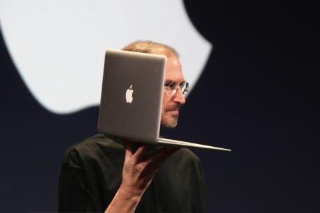 Diario de una Switcher: iPhone 4 o el paradigma del Smartphone