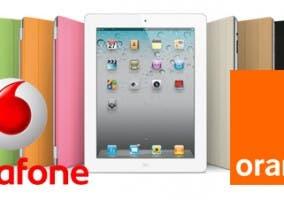 iPad2_cover_orange_vodafone