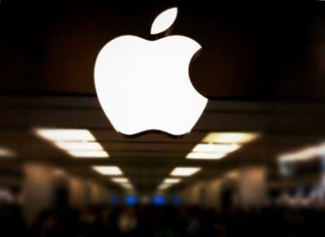 La Apple Retail Store La Maquinista cumple su primer año