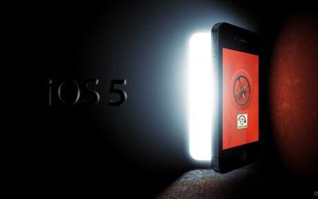 Nuevos rumores acerca de iOS 5 y del nuevo iPhone llegan desde el propio AppleCare