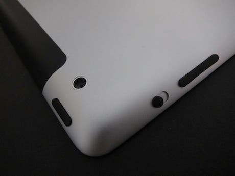 Apple tiene vía libre para vender el iPad 2 3G en China
