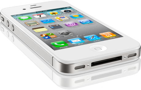 Aparecen nuevos productos en el sistema de inventario de Apple