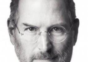Biografia de Steve Jobs por Walter Isaacson